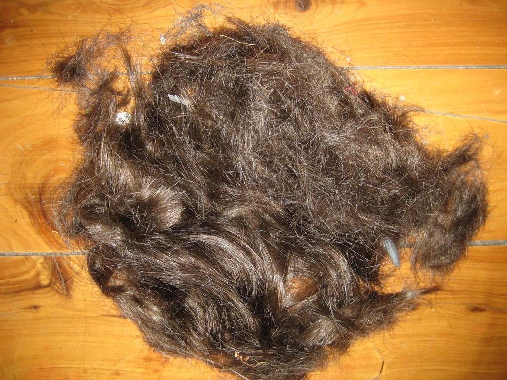 prodotti per la caduta dei capelli-chimicamo