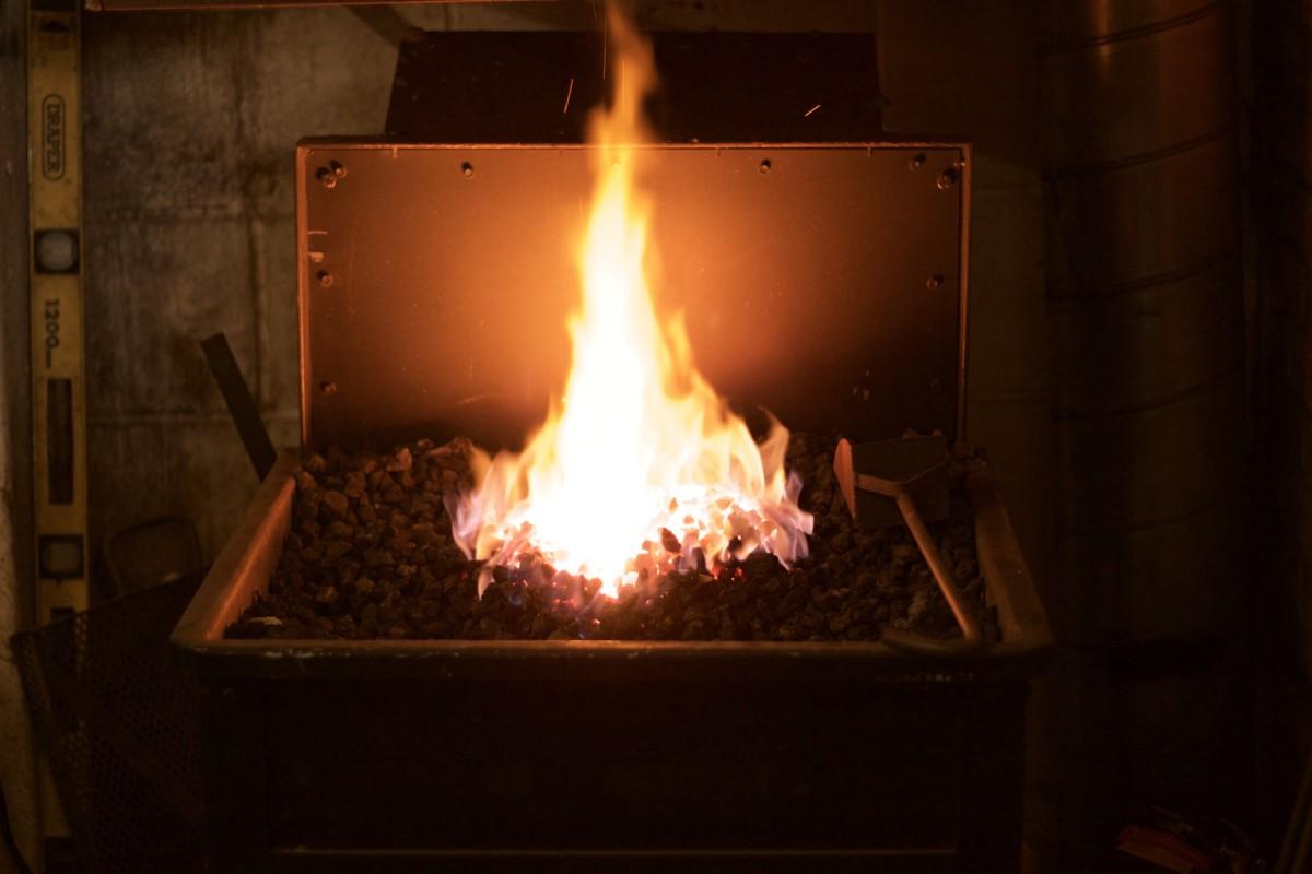 Equivalenza tra lavoro e calore - chimicamo
