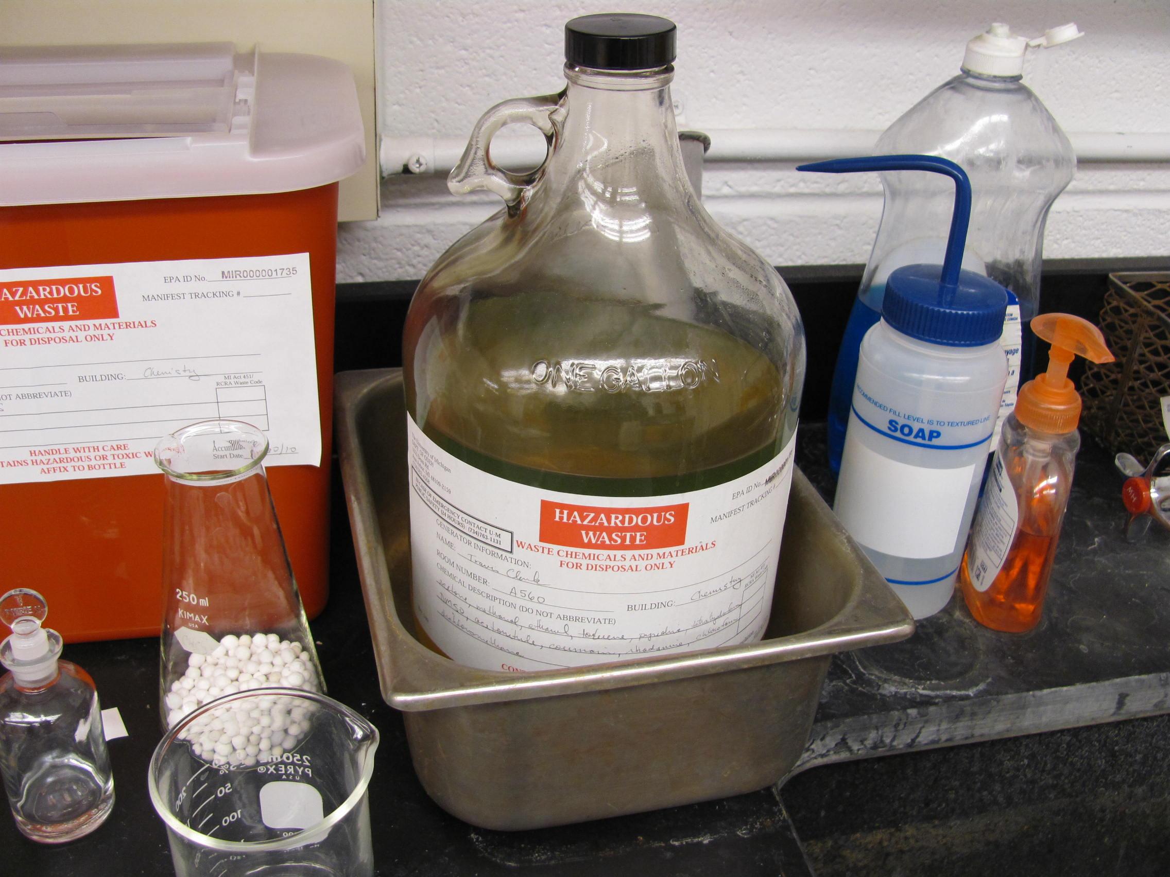 Legge di Hess e sue applicazioni-chimicamo