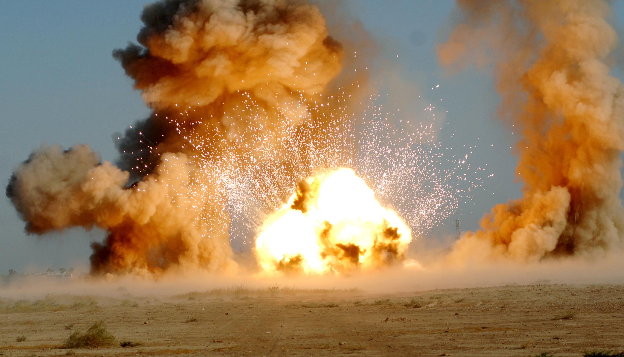 combustione ed esplosione-chimicamo