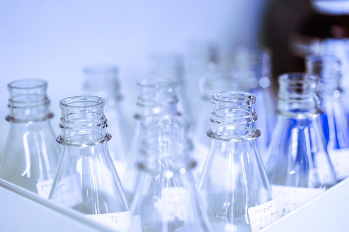 Cicloalcani-chimicamo