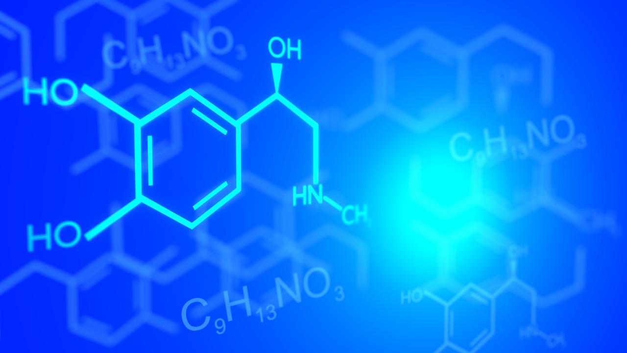 Formula minima-chimicamo