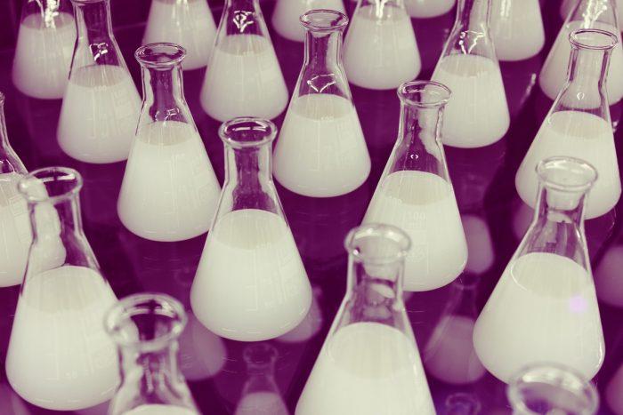 Ozonolisi-chimicamo