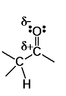 gruppo-carbonilico