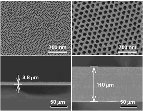 nanostrutture(2)