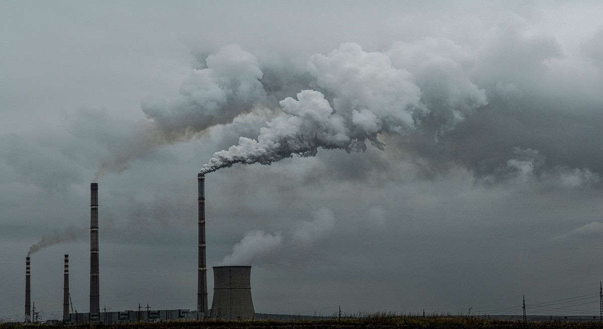 Leggi dei gas-chimicamo