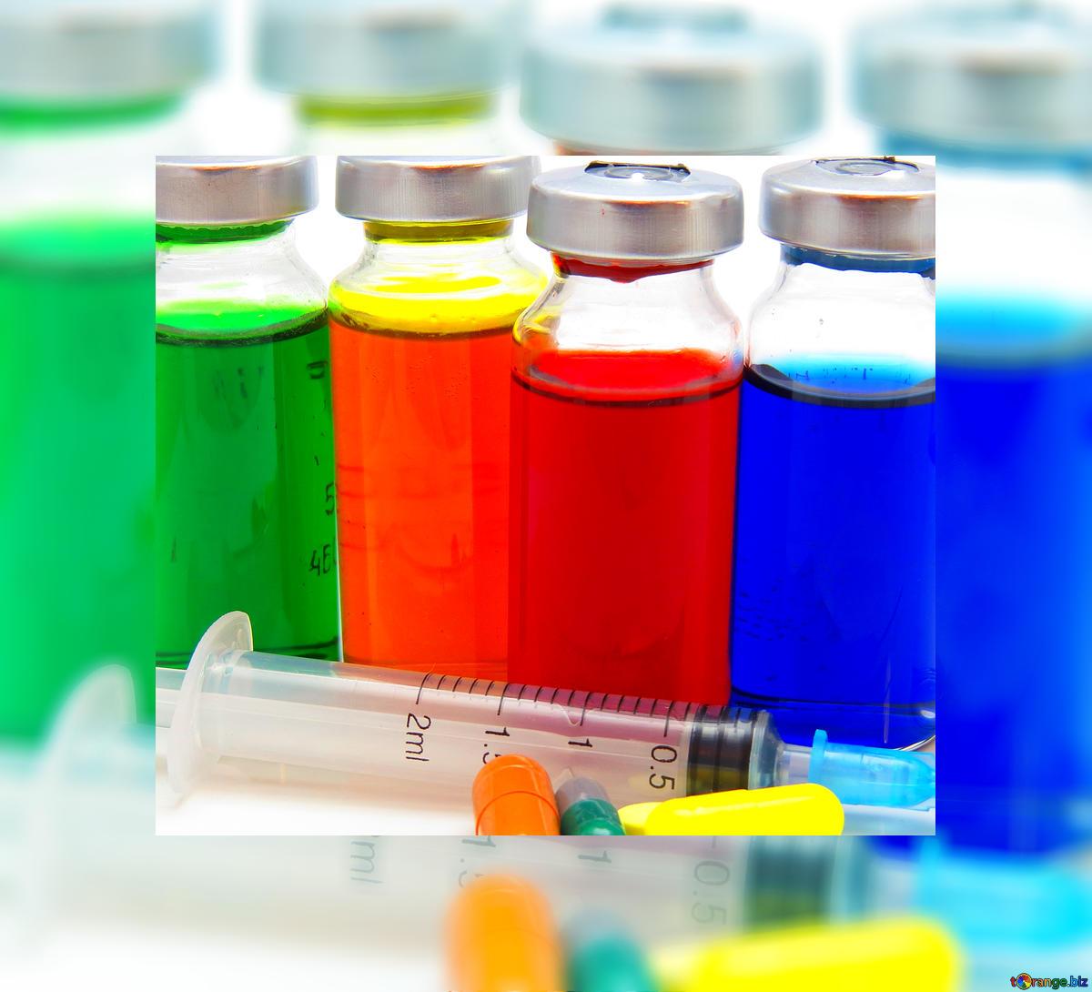 Reazioni chimiche-chimicamo
