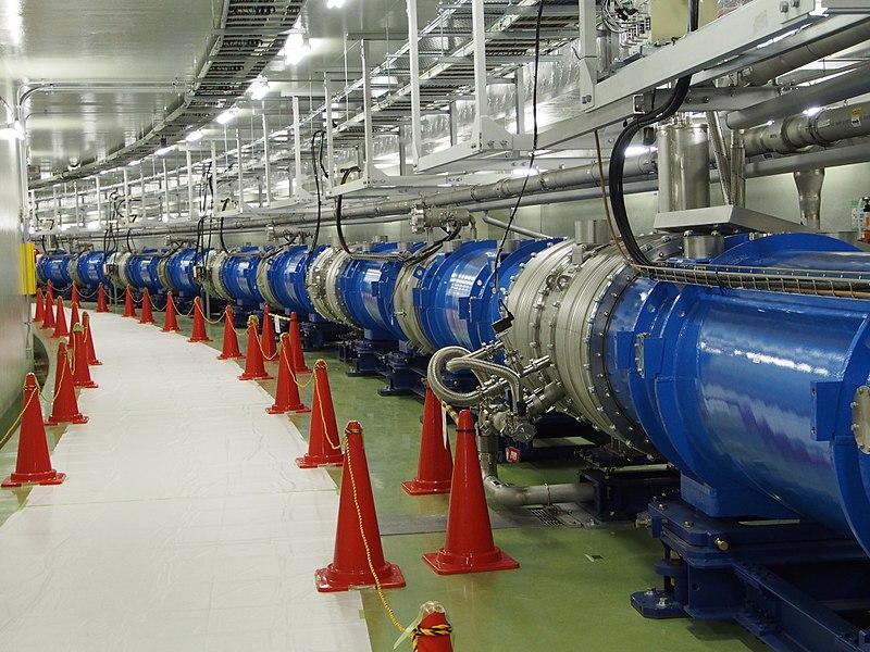 velocita-dei-neutrini-ipotesi-chimicamo