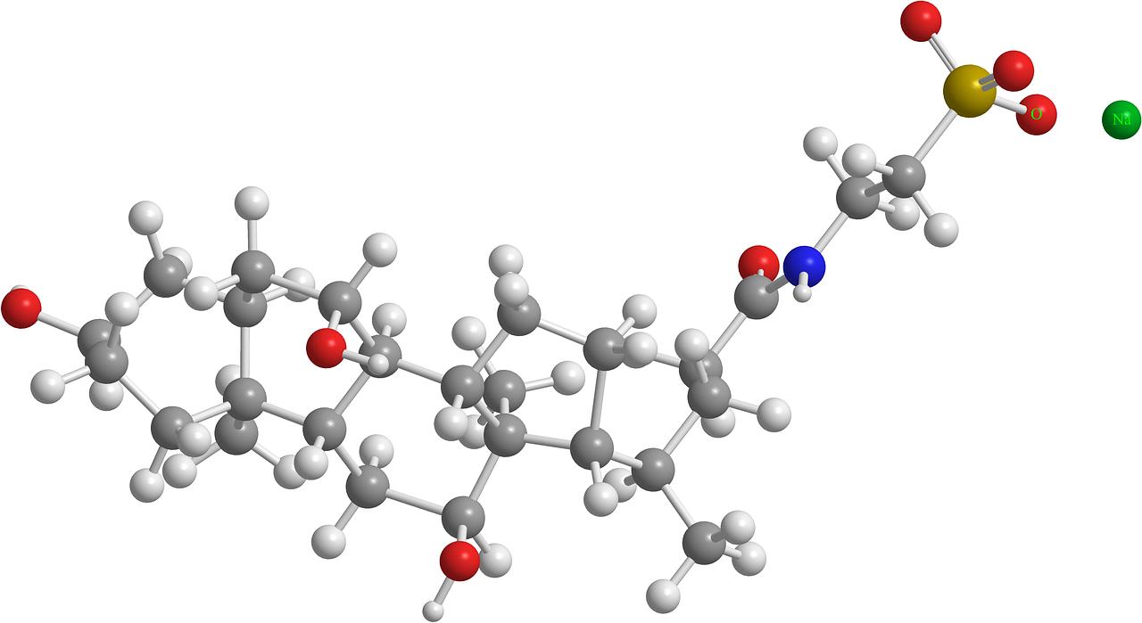 Sostituzione nucleofila: meccanismi-chimicamo