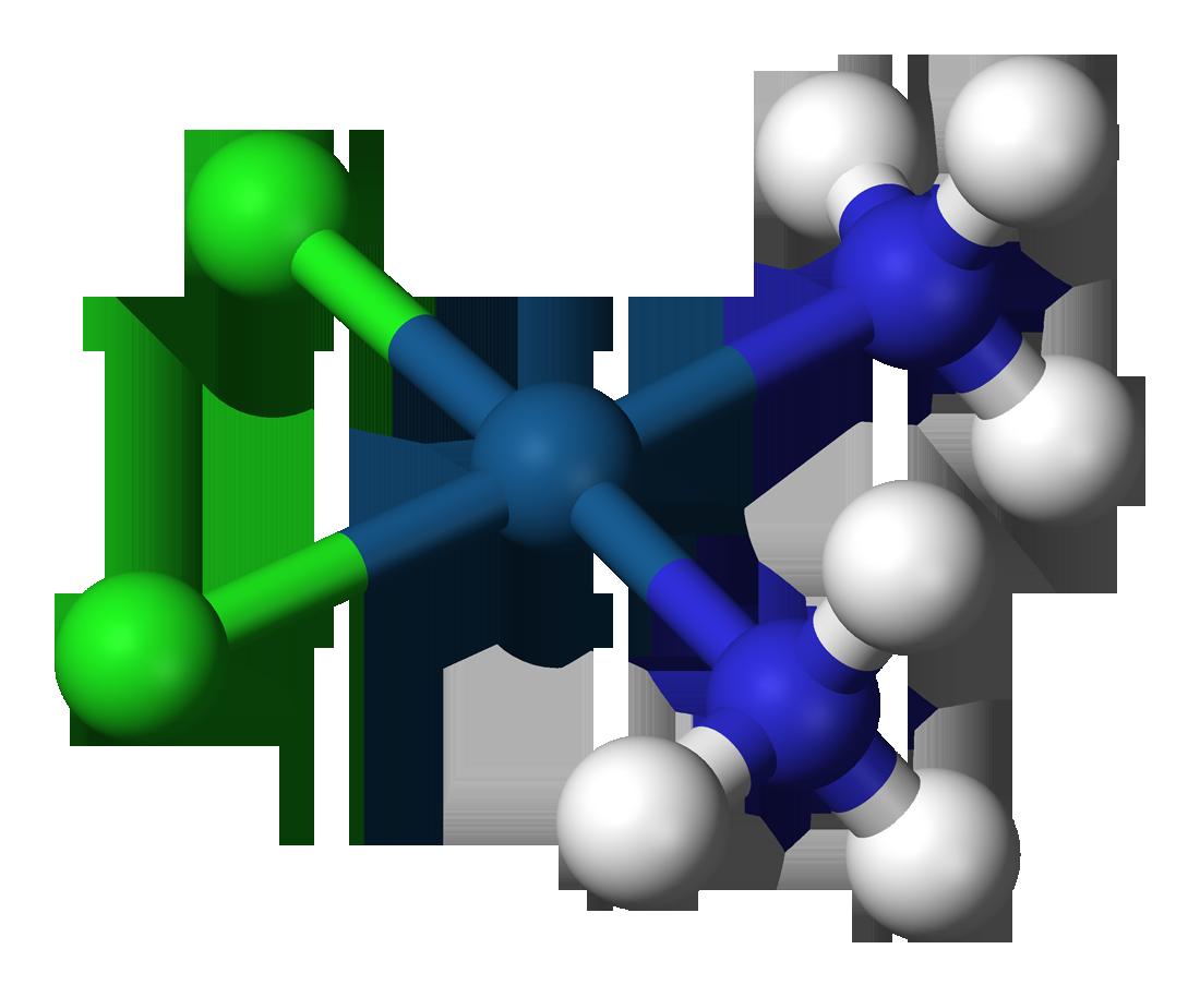 Composti di coordinazione:-chimicamo