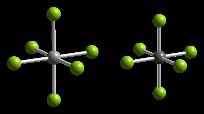 Introduzione alla chimica dei composti di coordinazione- chimicamo
