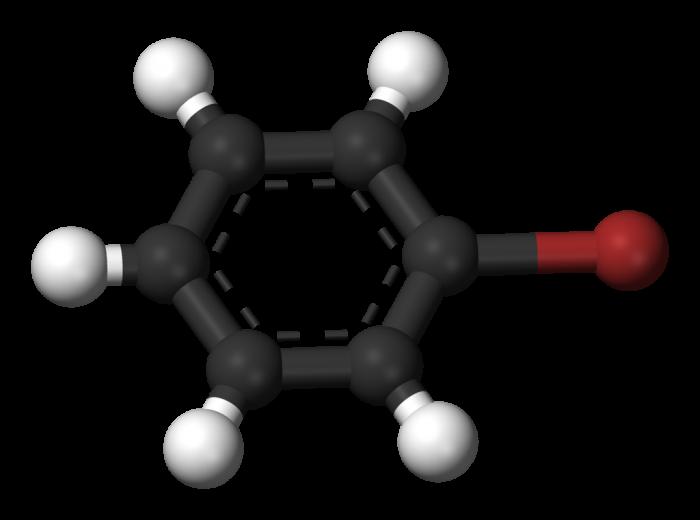alogenazione-del-benzene-chimicamo