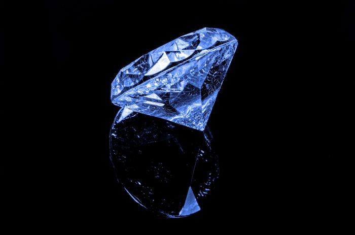 diamante-chimicamo