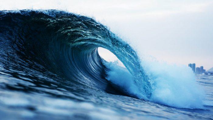 equazione d'onda-chimicamo