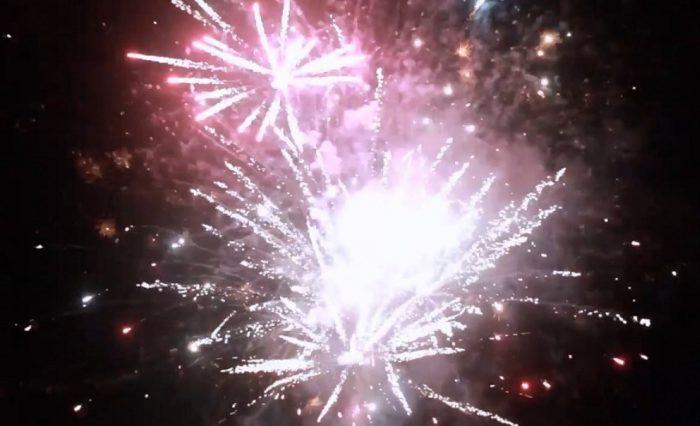 fuochi d'artificio-chimicamo