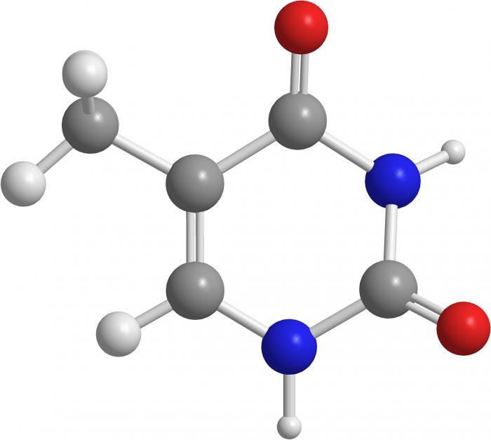 composizione percentuale-chimicamo