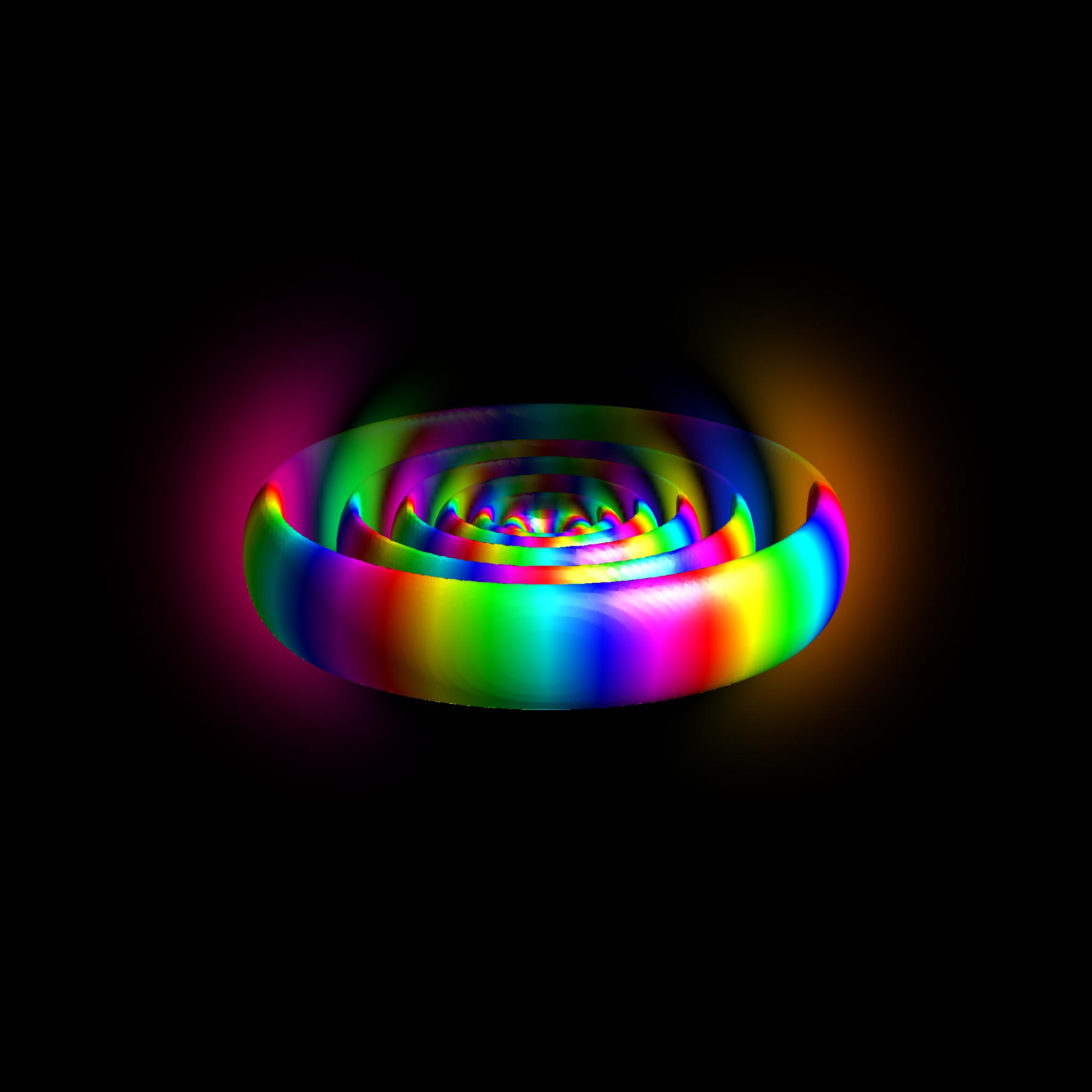 Struttura del nucleo: particelle e forze-chimicamo