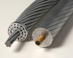 Conduttori, isolanti e semiconduttori-chimicamo