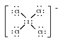 icl4-2