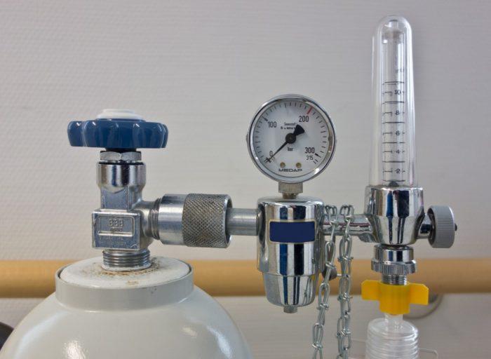 catena respiratoria-chimicamo