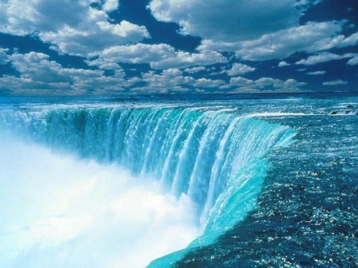L'inquinamento dell'acqua e sua depurazione- chimicamo