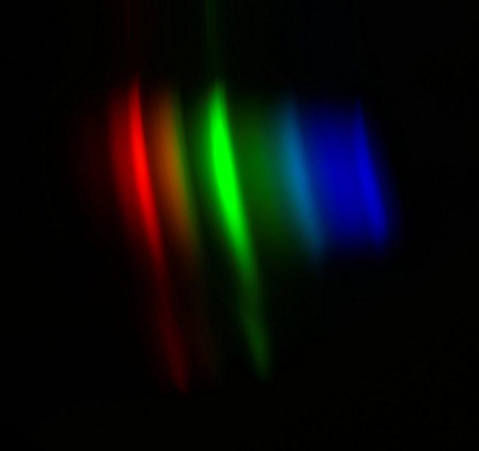 La spettrofotometria visibile e ultravioletta- chimicamo