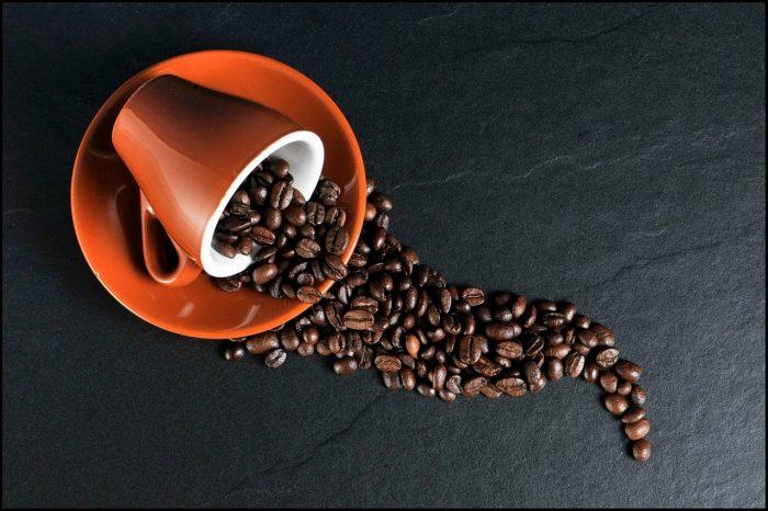 caffè- chimicamo