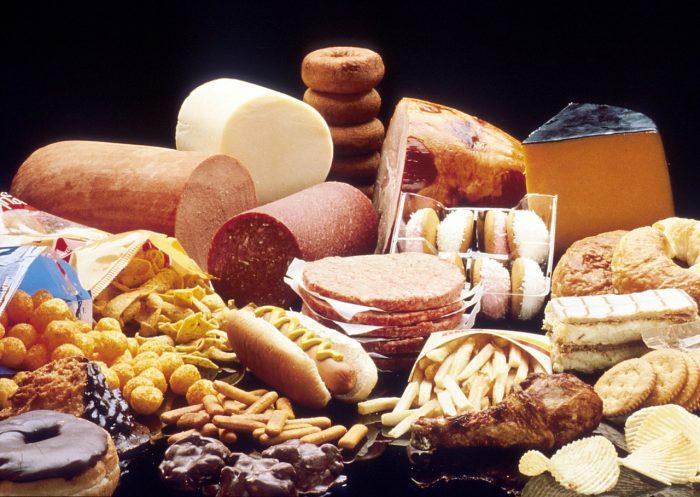 I lipidi sostanze grasse di varia natura- chimicamo