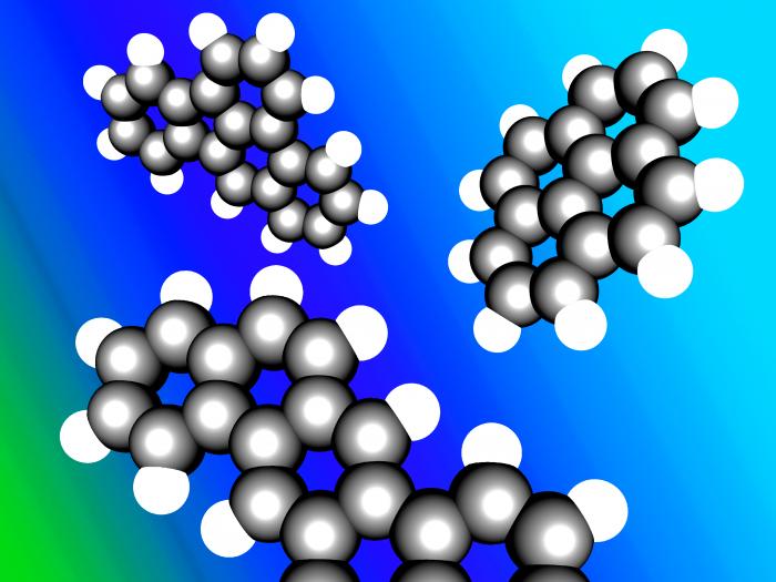 Idrocarburi- proprietà fisiche, spettroscopiche e chimiche- chimicamo