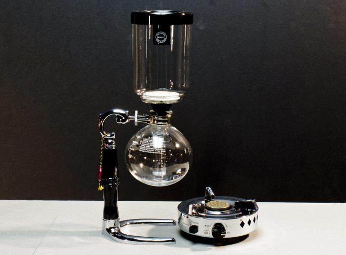 Distillazione in corrente di vapore-chimicamo