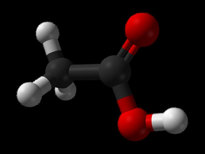 Soluzioni tampone: esercizi-chimicamo