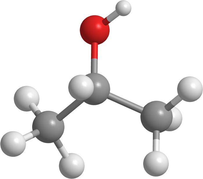 condensazione aldolica-chimicamo