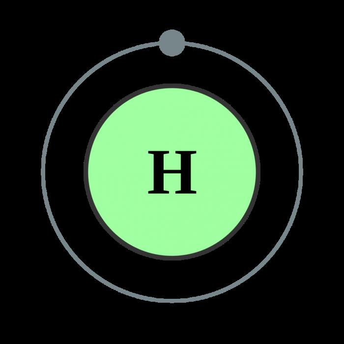 L'idrogeno: proprietà, preparazione e usi