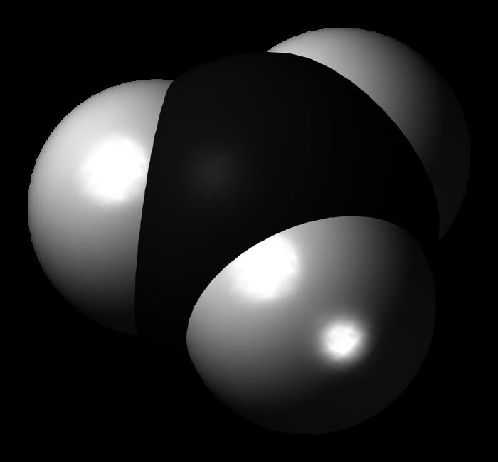 carbocationi e carbanioni-chimicamo