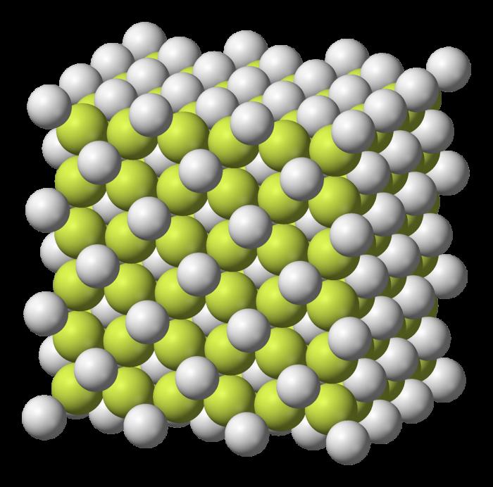 Solubilità di un sale in funzione del pH. Esercizi svolti- chimicamo