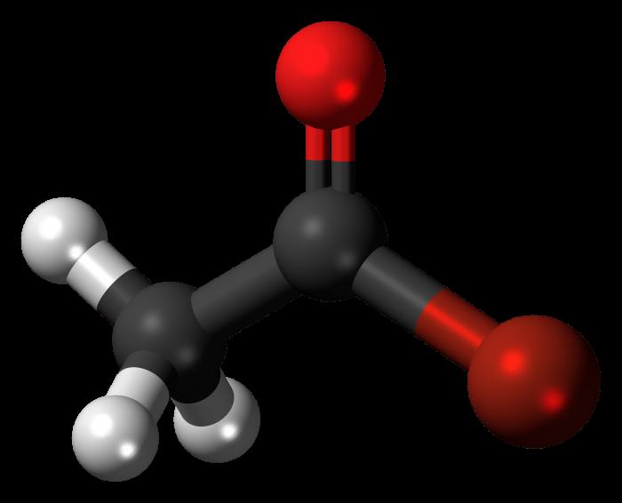 Alogenuri arilici- chimicamo