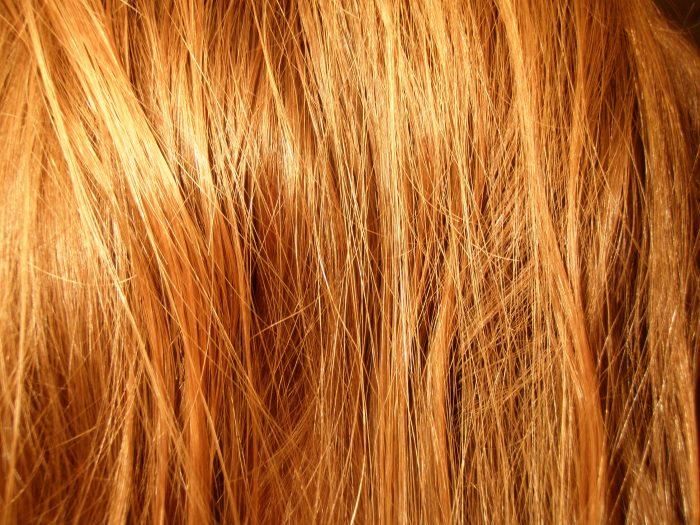 I capelli: indicazioni per la loro cura-chimicamo