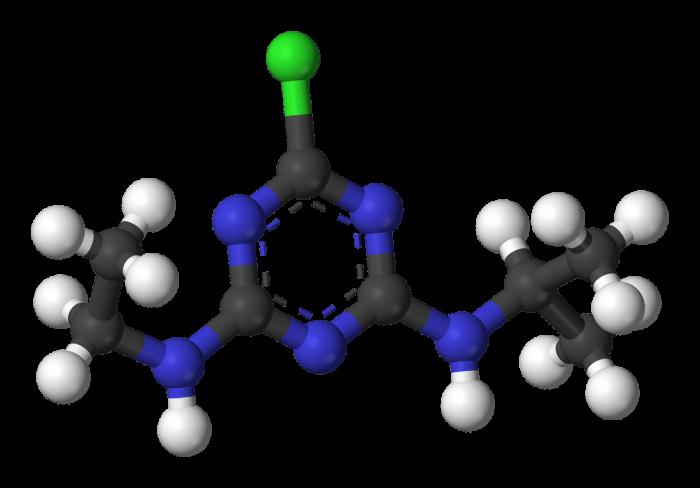 Legami coniugati, risonanza e regole di risonanza- chimicamo