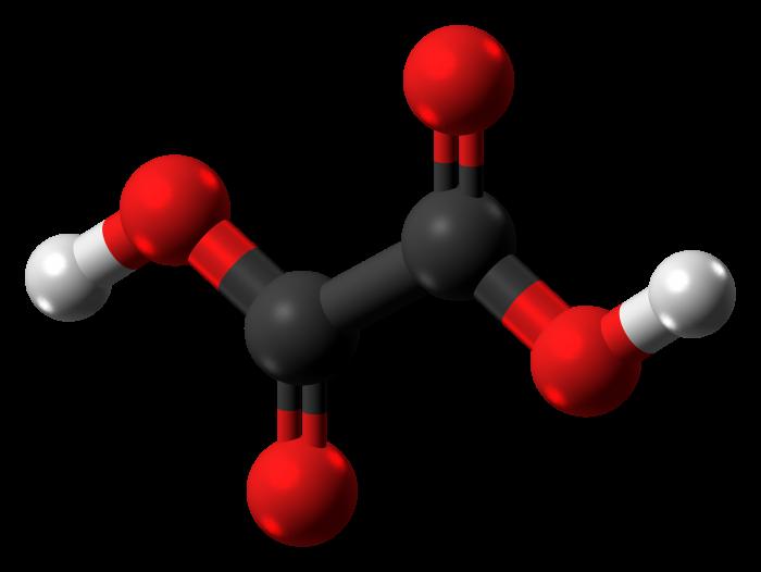 titolazione di una base debole-chimicamo