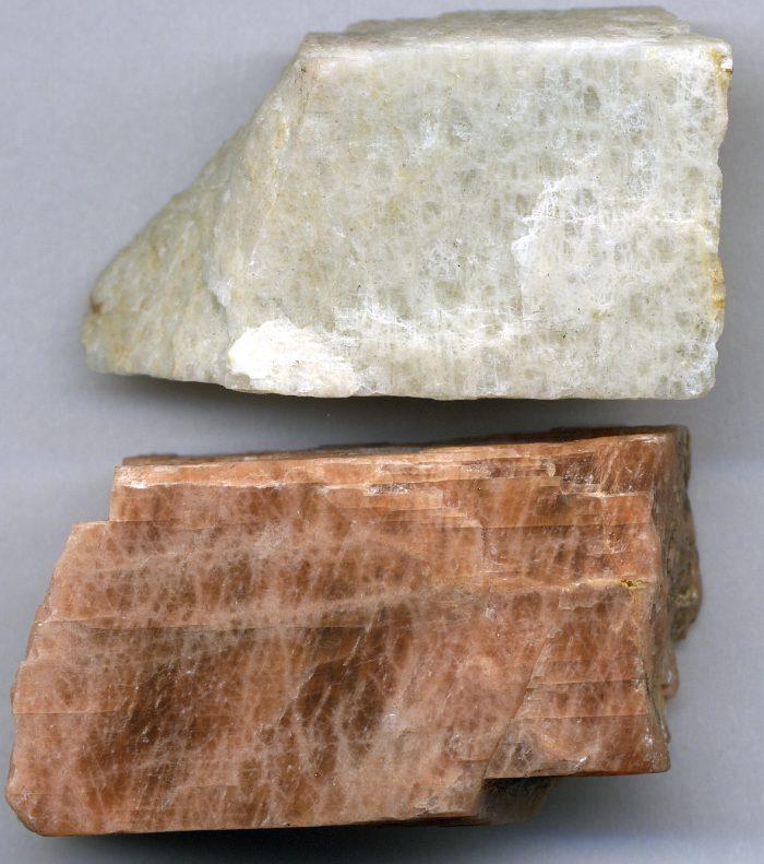 Metalli alcalini-chimicamo