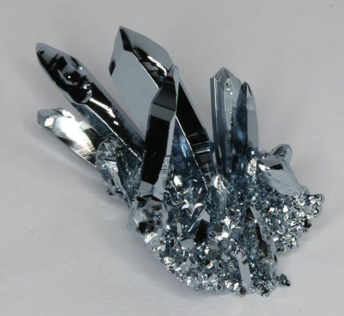 Prodotti per la pulizia dei metalli- chimicamo