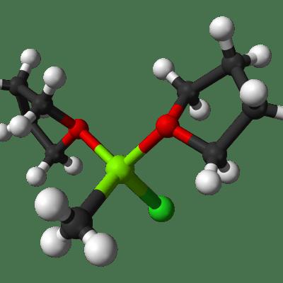 Reattivi di Grignard- chimicamo