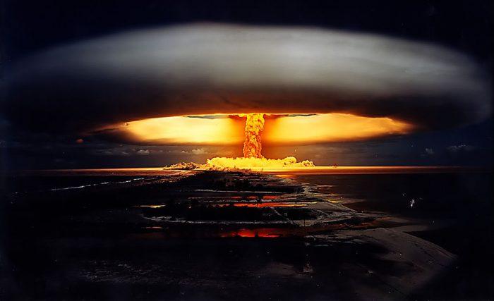 esplosivi-chimicamo