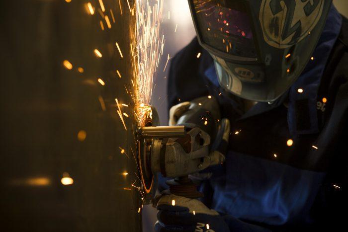 Metodi di estrazione dei metalli- chimicamo