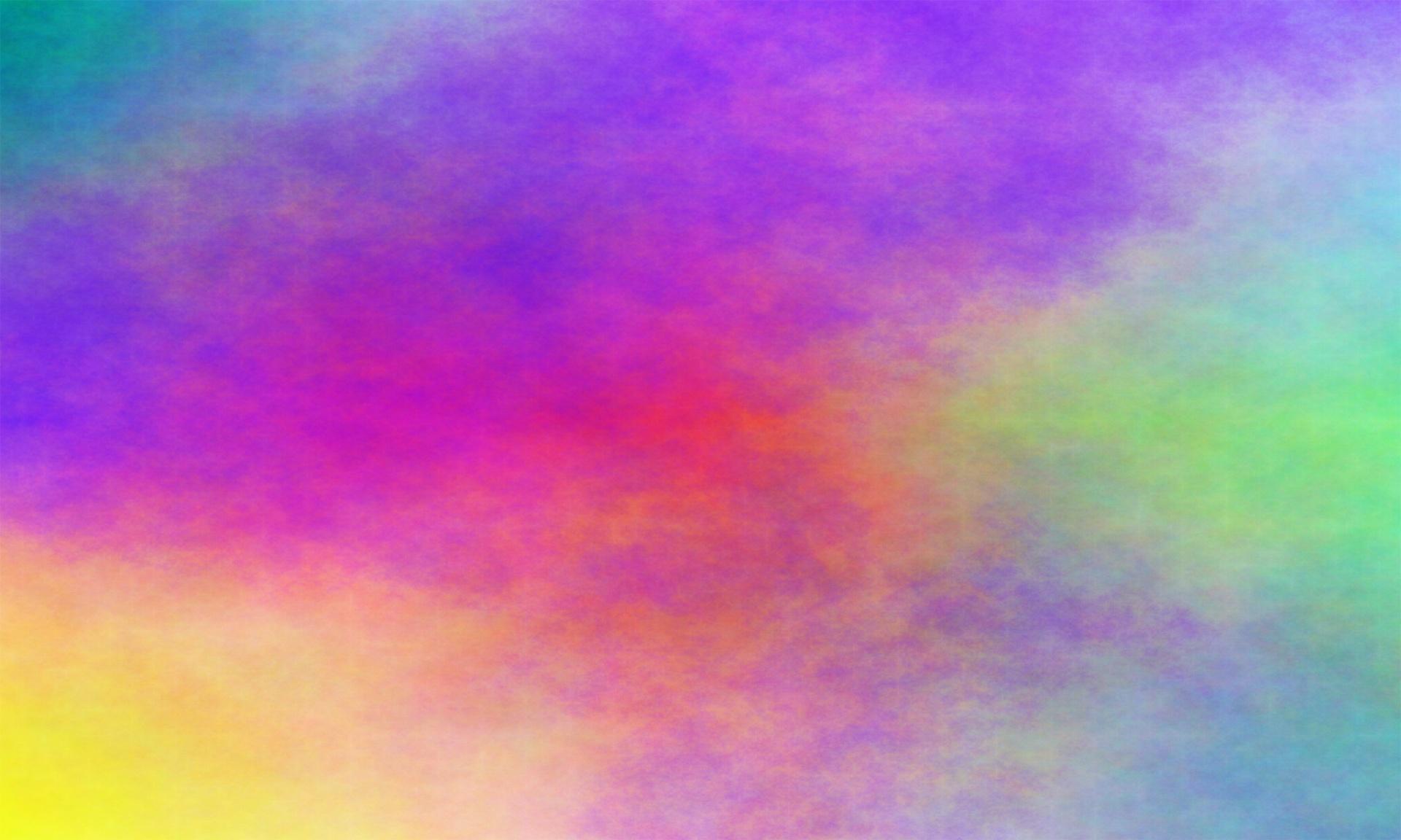 Teoria del colore-chimicamo