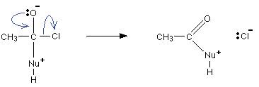 addizione-nucleofila