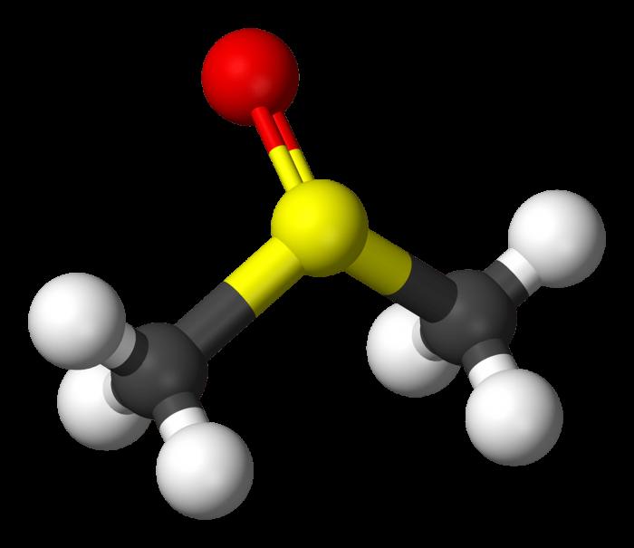 Reazioni acido-base nei solventi aprotici- chimicamo
