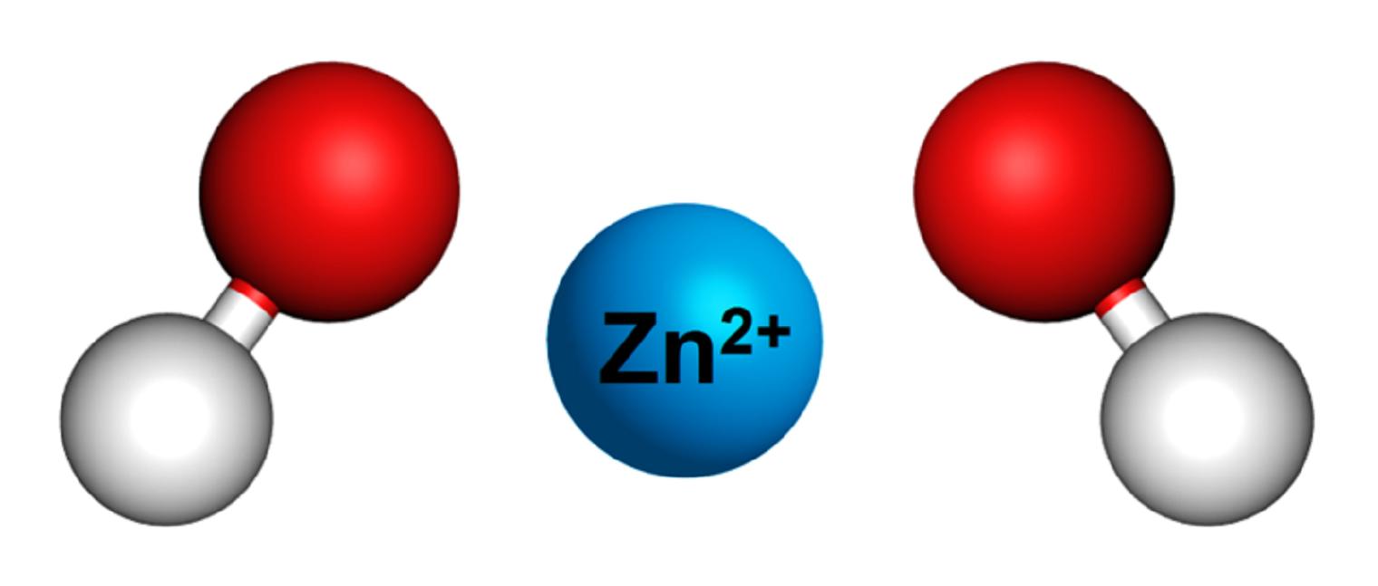 Idrossidi anfoteri-chimicamo
