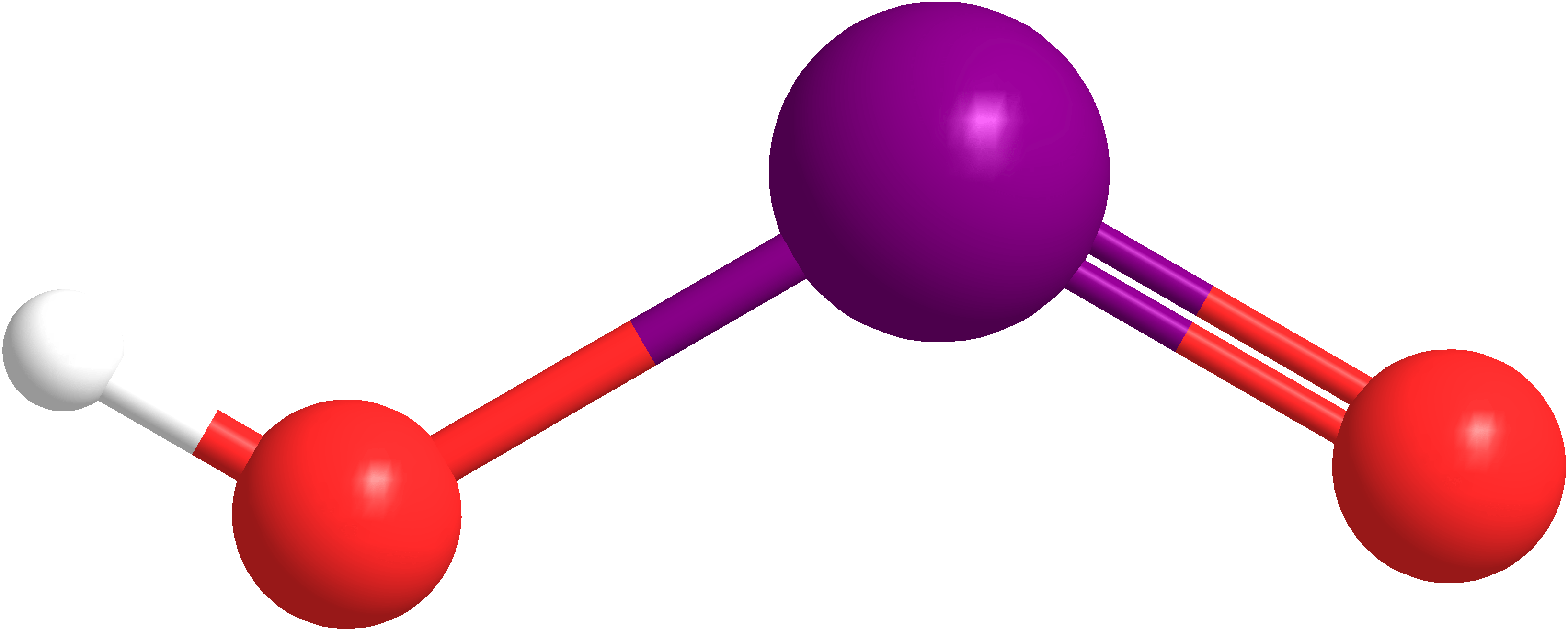 Nomenclatura degli acidi ternari- chimicamo