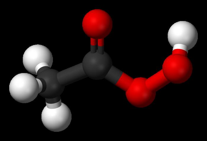 Idrossiacidi-chimicamo